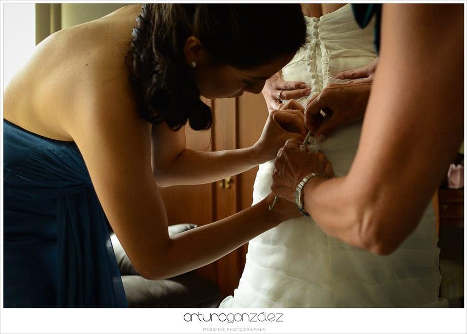 mexico-wedding-photographer-hacienda-san-jose-actipan-catedral-puebla-4