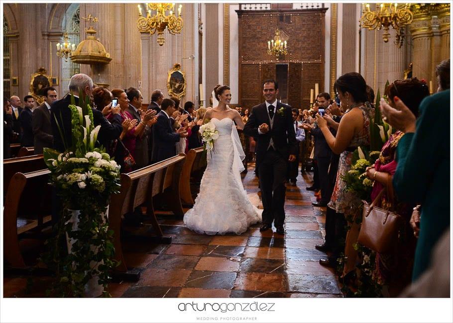 mexico-wedding-photographer-hacienda-san-jose-actipan-catedral-puebla-41