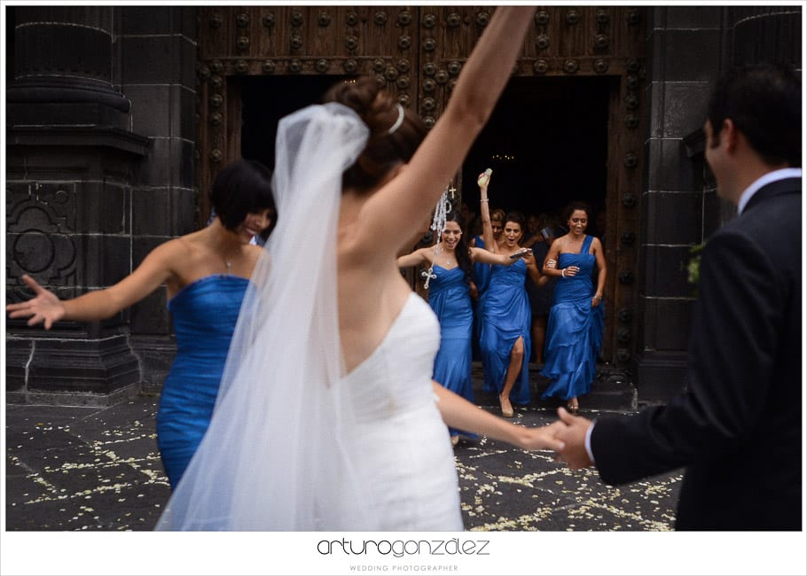 mexico-wedding-photographer-hacienda-san-jose-actipan-catedral-puebla-43