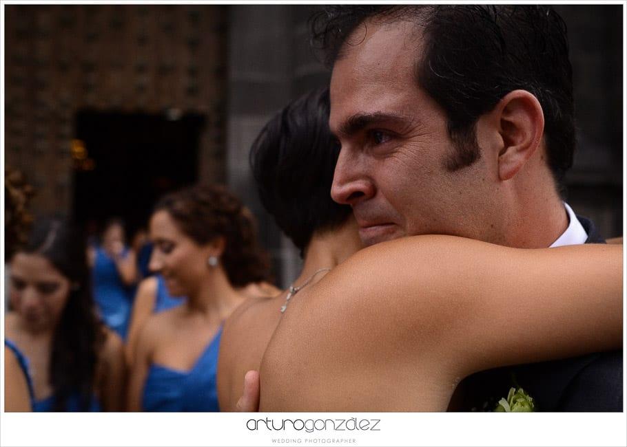 mexico-wedding-photographer-hacienda-san-jose-actipan-catedral-puebla-44