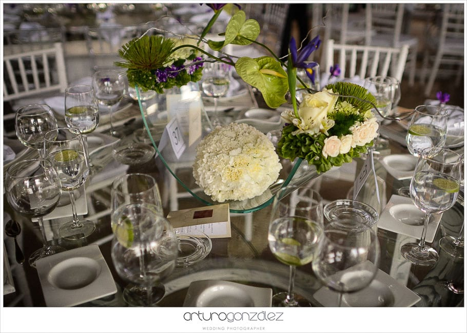 mexico-wedding-photographer-hacienda-san-jose-actipan-catedral-puebla-46