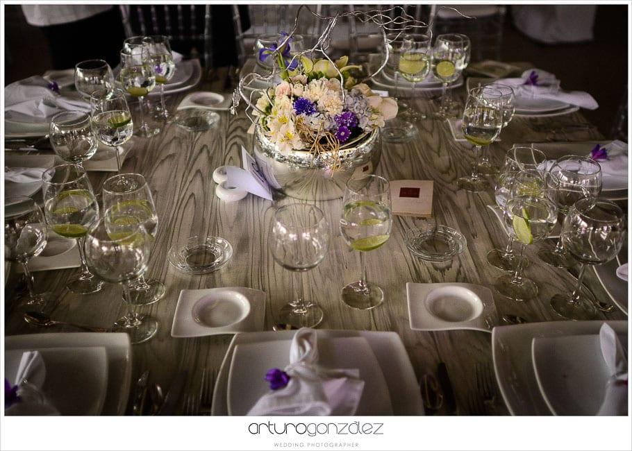 mexico-wedding-photographer-hacienda-san-jose-actipan-catedral-puebla-47