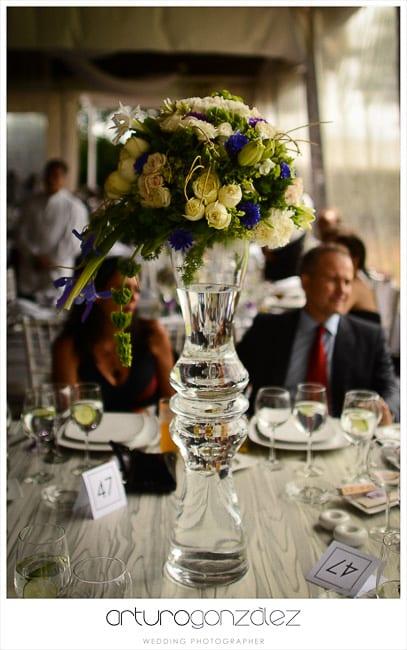 mexico-wedding-photographer-hacienda-san-jose-actipan-catedral-puebla-48