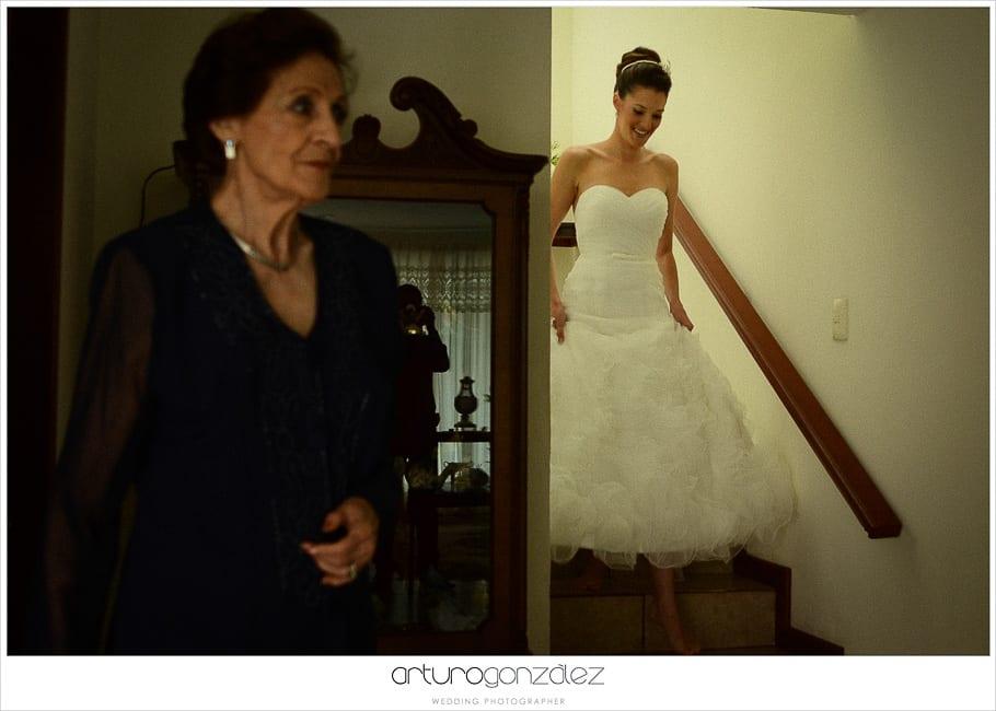 mexico-wedding-photographer-hacienda-san-jose-actipan-catedral-puebla-5