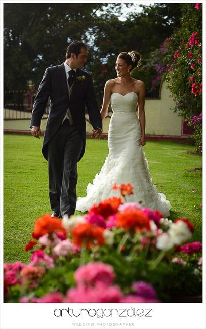 mexico-wedding-photographer-hacienda-san-jose-actipan-catedral-puebla-51