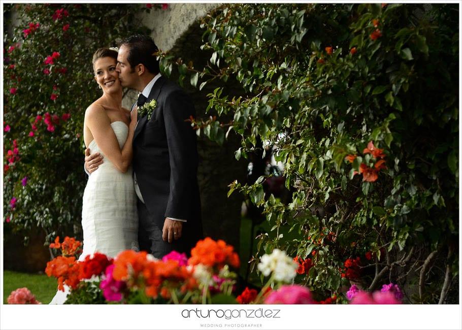 mexico-wedding-photographer-hacienda-san-jose-actipan-catedral-puebla-52