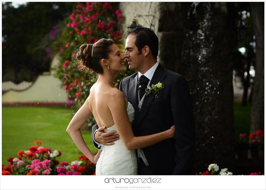 mexico-wedding-photographer-hacienda-san-jose-actipan-catedral-puebla-53