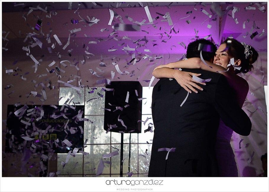 mexico-wedding-photographer-hacienda-san-jose-actipan-catedral-puebla-54