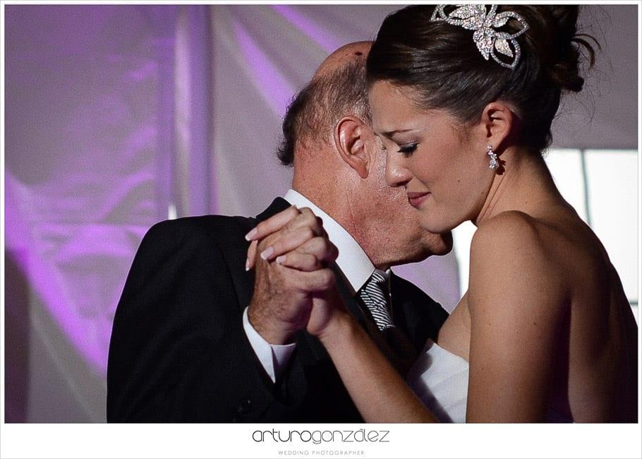 mexico-wedding-photographer-hacienda-san-jose-actipan-catedral-puebla-55