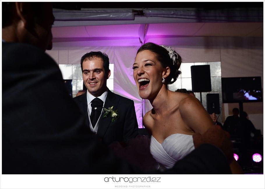 mexico-wedding-photographer-hacienda-san-jose-actipan-catedral-puebla-56