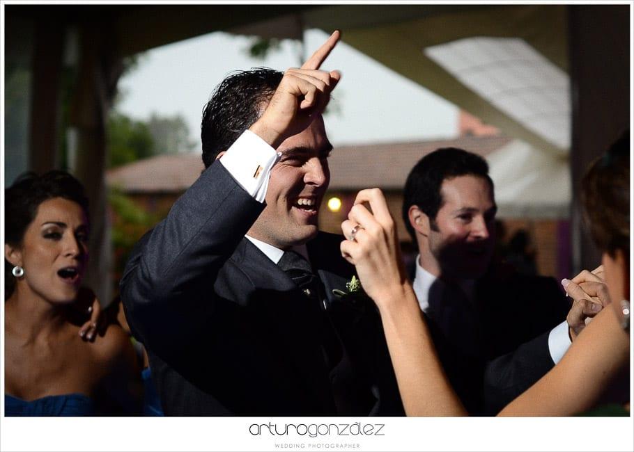 mexico-wedding-photographer-hacienda-san-jose-actipan-catedral-puebla-57