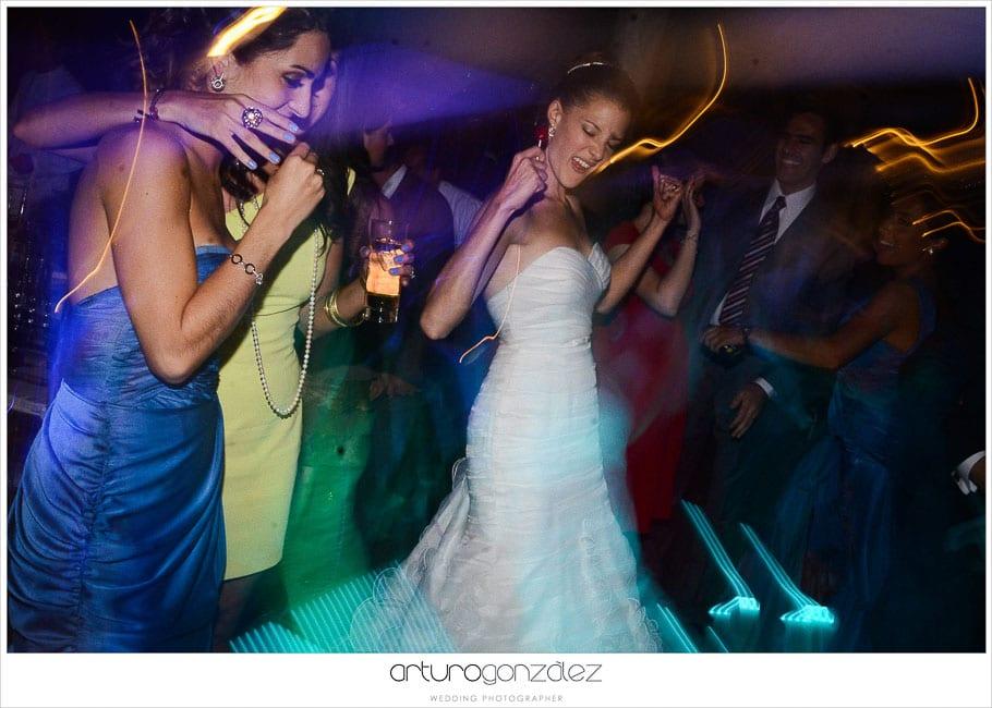 mexico-wedding-photographer-hacienda-san-jose-actipan-catedral-puebla-58