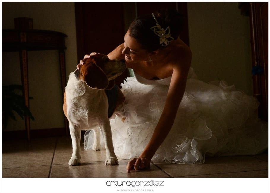 mexico-wedding-photographer-hacienda-san-jose-actipan-catedral-puebla-6