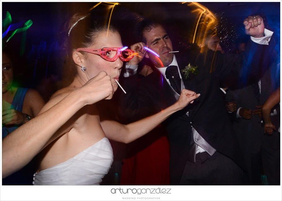 mexico-wedding-photographer-hacienda-san-jose-actipan-catedral-puebla-60
