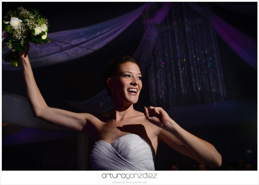 mexico-wedding-photographer-hacienda-san-jose-actipan-catedral-puebla-61