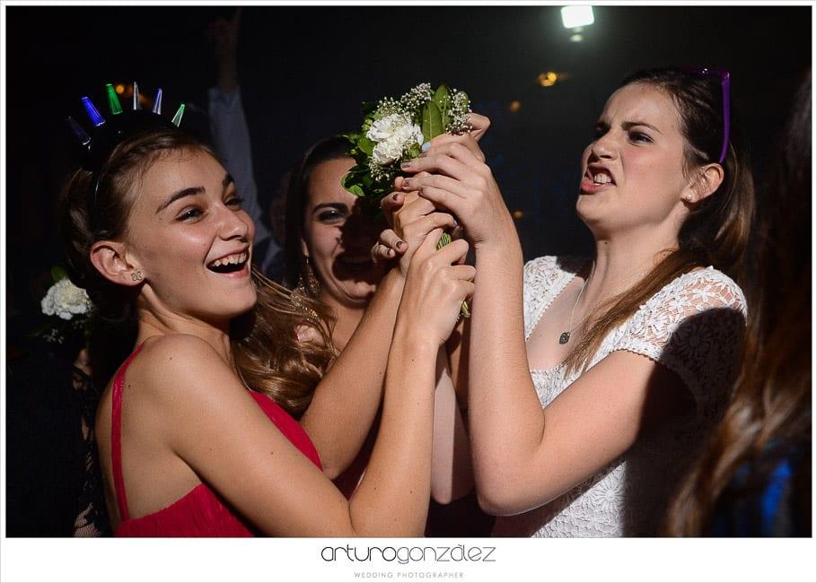 mexico-wedding-photographer-hacienda-san-jose-actipan-catedral-puebla-62