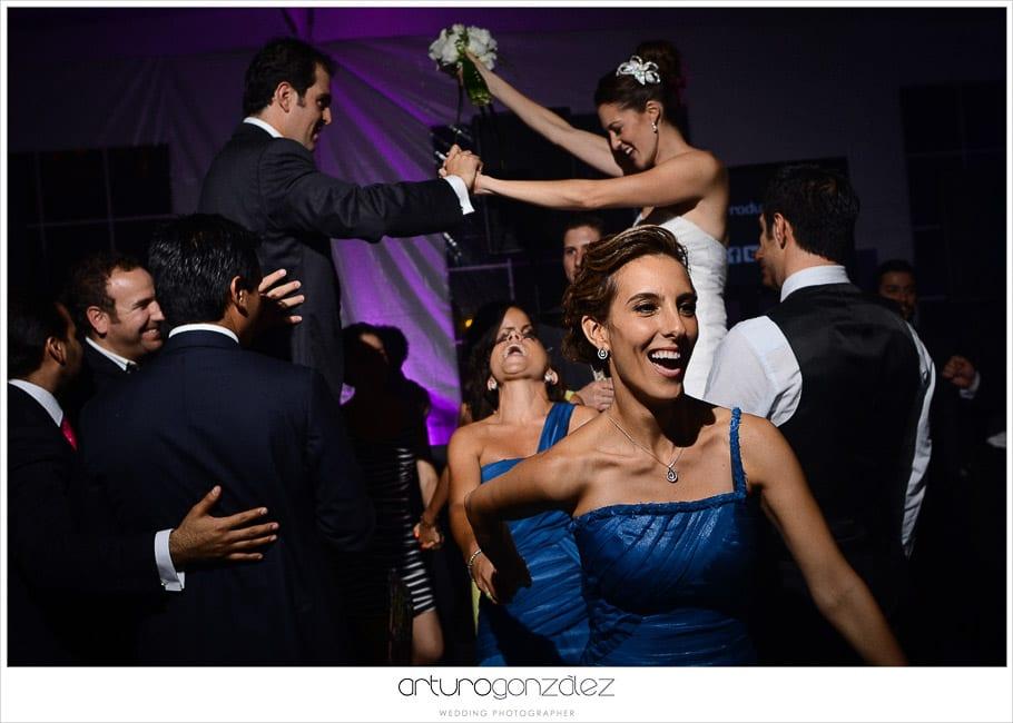 mexico-wedding-photographer-hacienda-san-jose-actipan-catedral-puebla-63