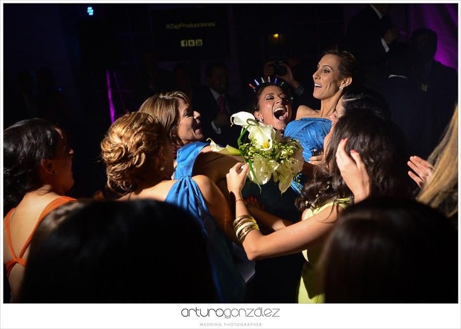mexico-wedding-photographer-hacienda-san-jose-actipan-catedral-puebla-65