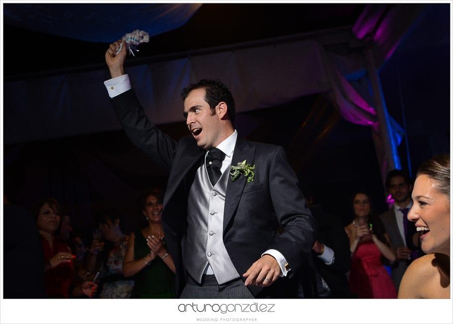 mexico-wedding-photographer-hacienda-san-jose-actipan-catedral-puebla-66