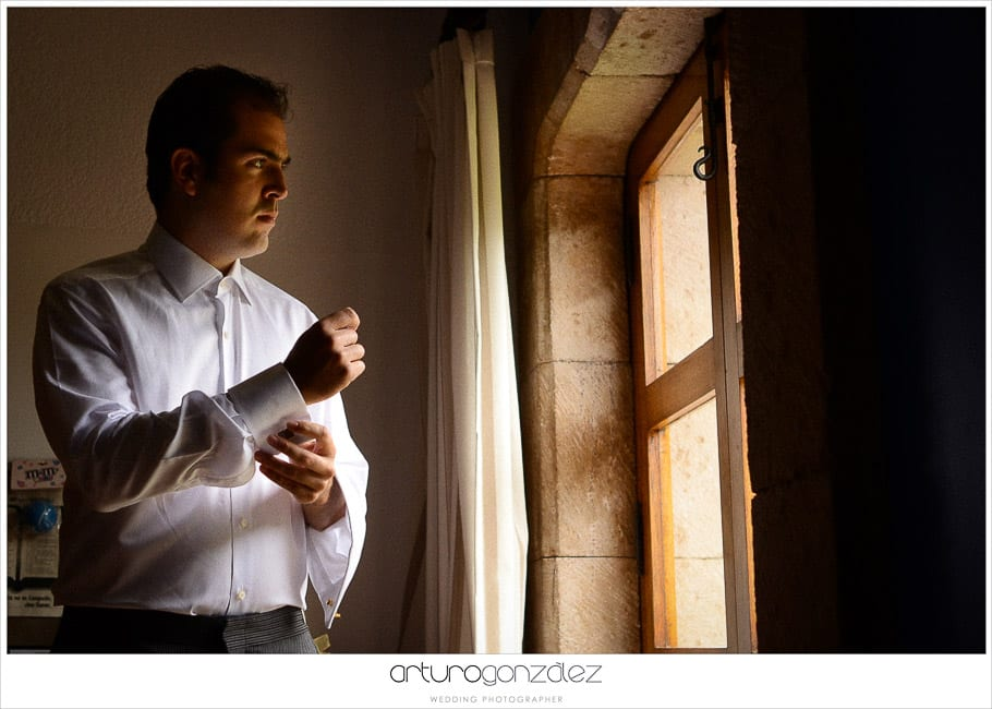 mexico-wedding-photographer-hacienda-san-jose-actipan-catedral-puebla-7