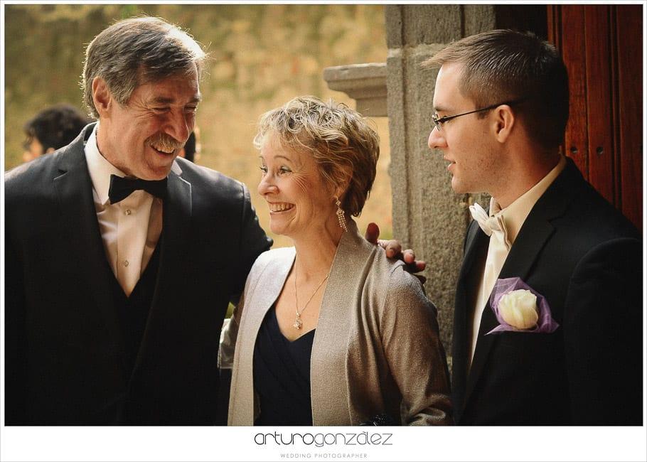 11-familia-boda-puebla-hacienda-san-juan-bautista