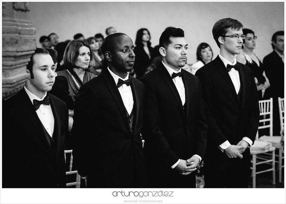 14-bestman-blanco-negro-fotografias-padrinos