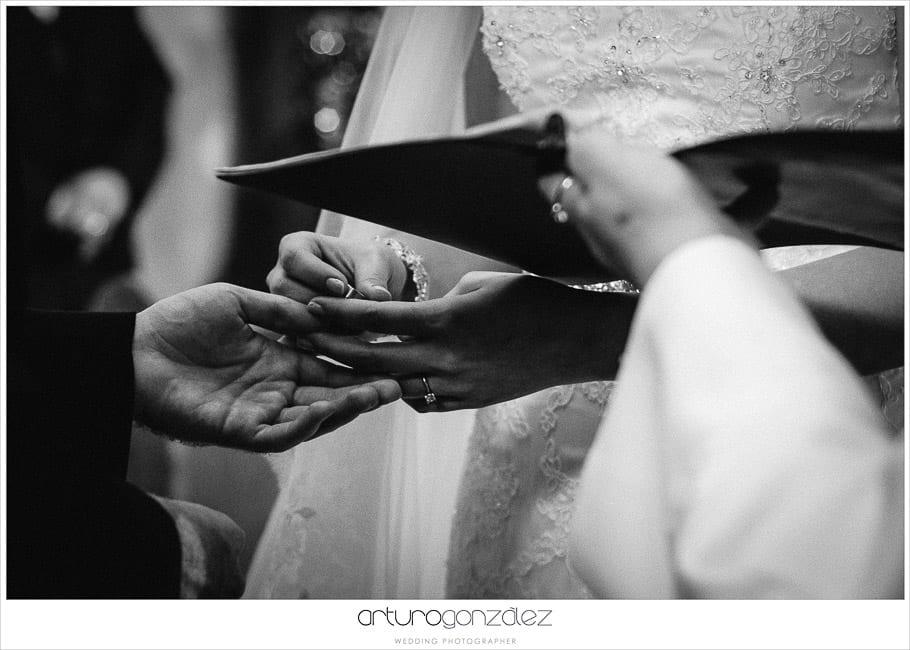 16-anillos-fotografia-bodas-blanco-negro