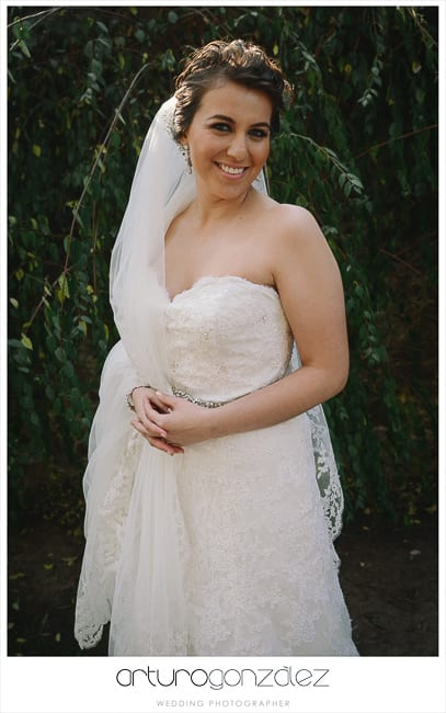 20-beautiful-bride-on-a-wedding-day-puebla-mexico