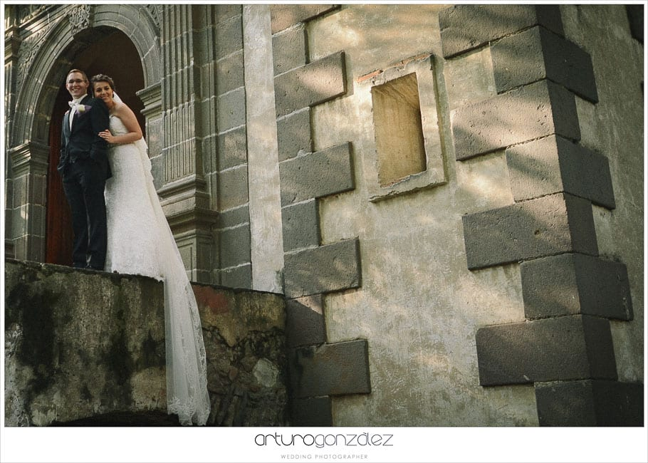 23-classic-wedding-portrait-mexico