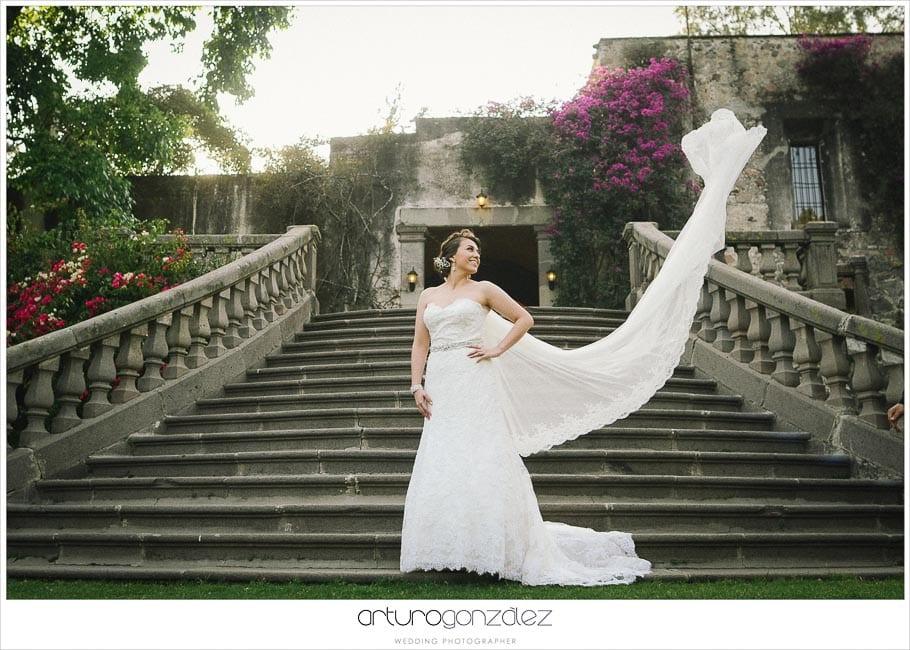 28-velo-volando-novia-hacienda-san-juan-bautista