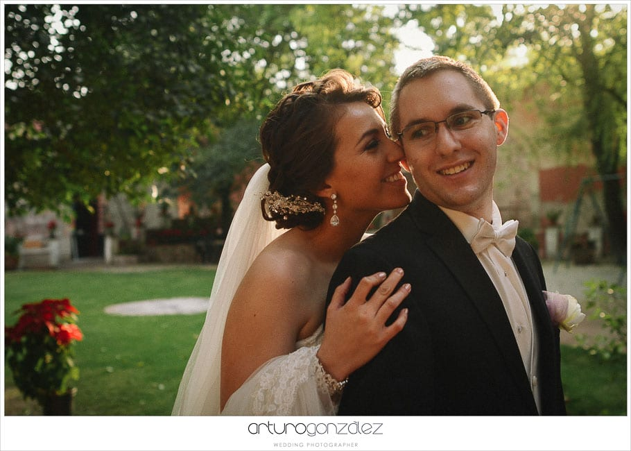 30-sunset-wedding-photos-hacienda-amalucan-puebla-mexico