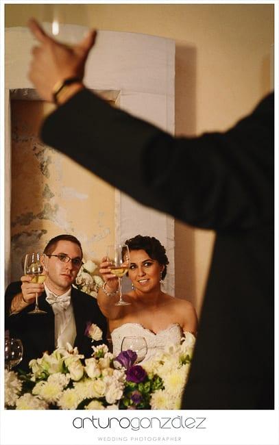 34-brindis-bodas-mexico-copas-accesorios