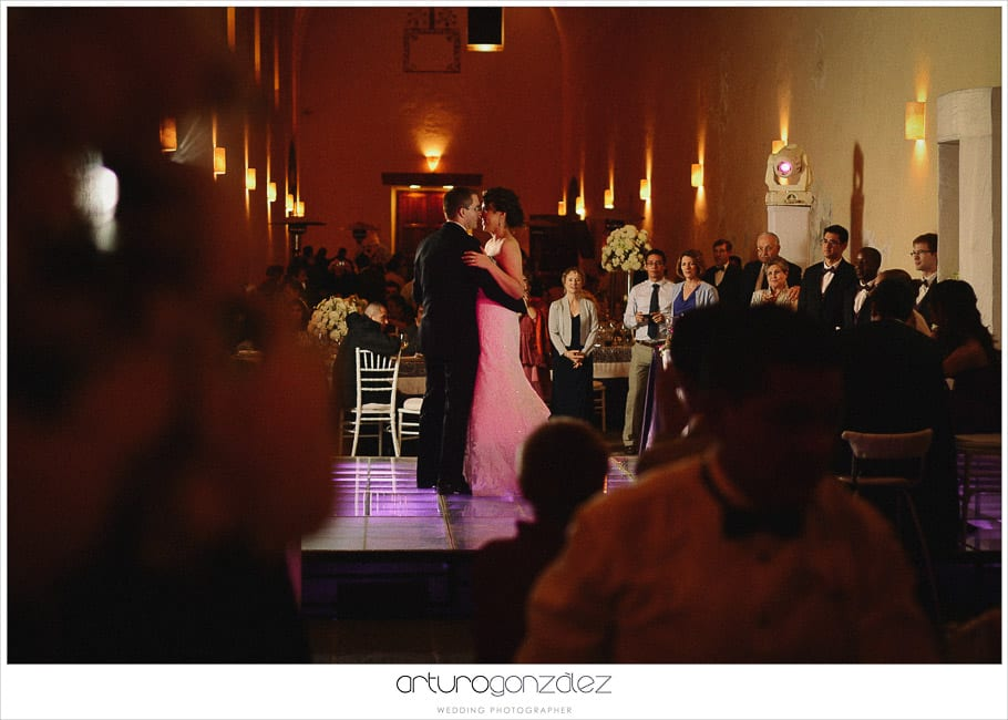 35-first-dance-wedding-photos-vals-de-novios