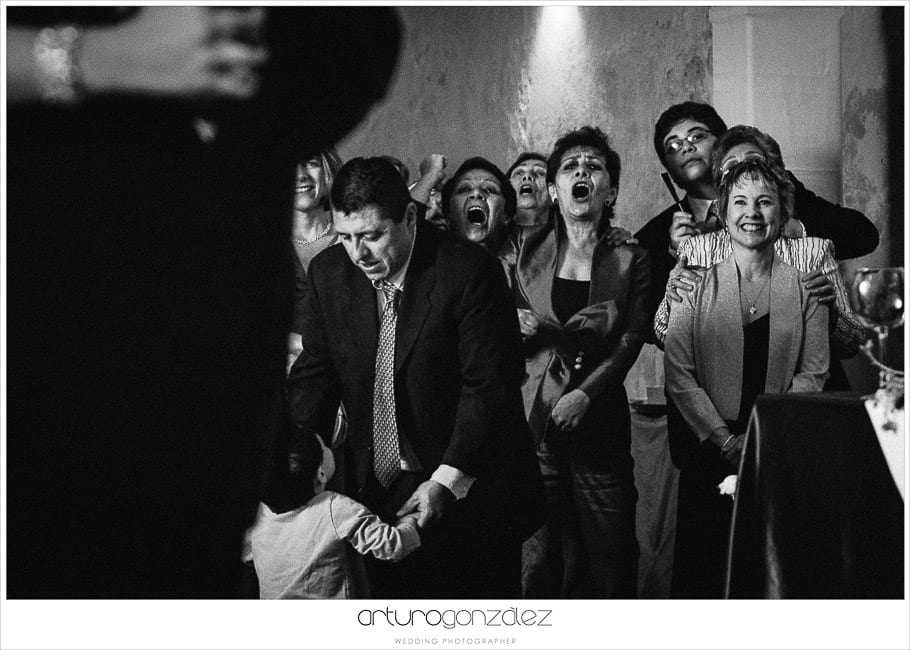37-destination-wedding-photojournalist-photography-arturo-gonzalez