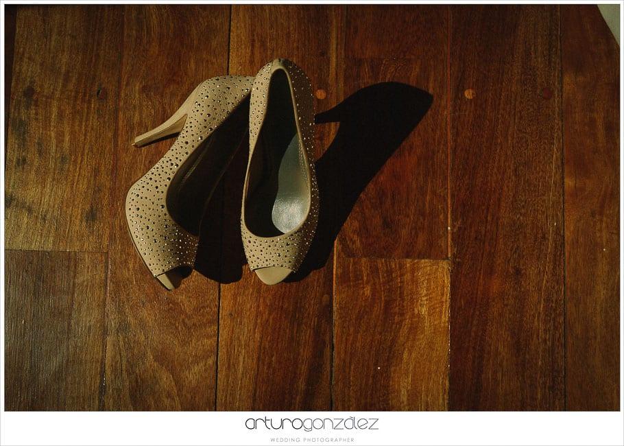 4-zapatillas-de-novia-la-purificadora