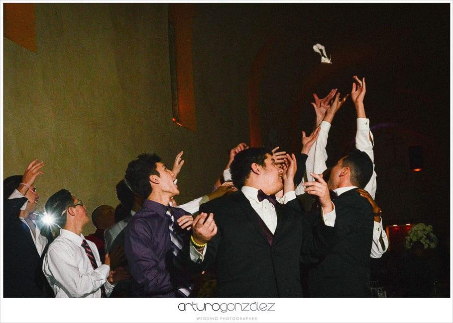 42-liga-volando-fotografia-bodas
