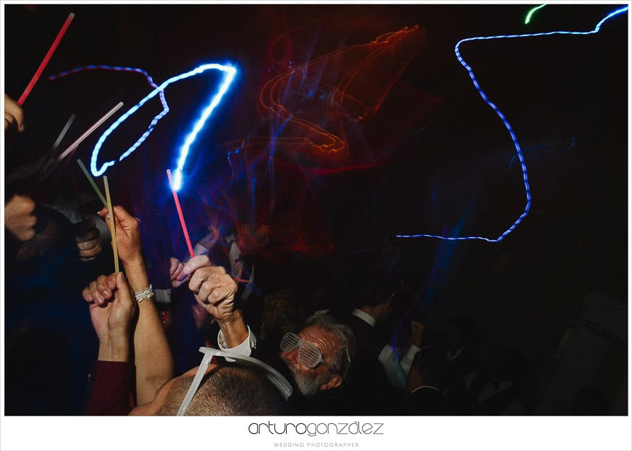 46-boda-magica-luces-estroboscopicas-killer-party-colores-wedding-colors