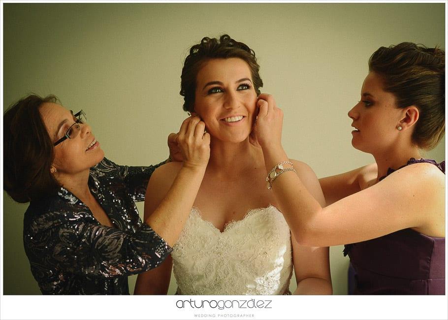 6-accesorios-de-boda-novia-boda