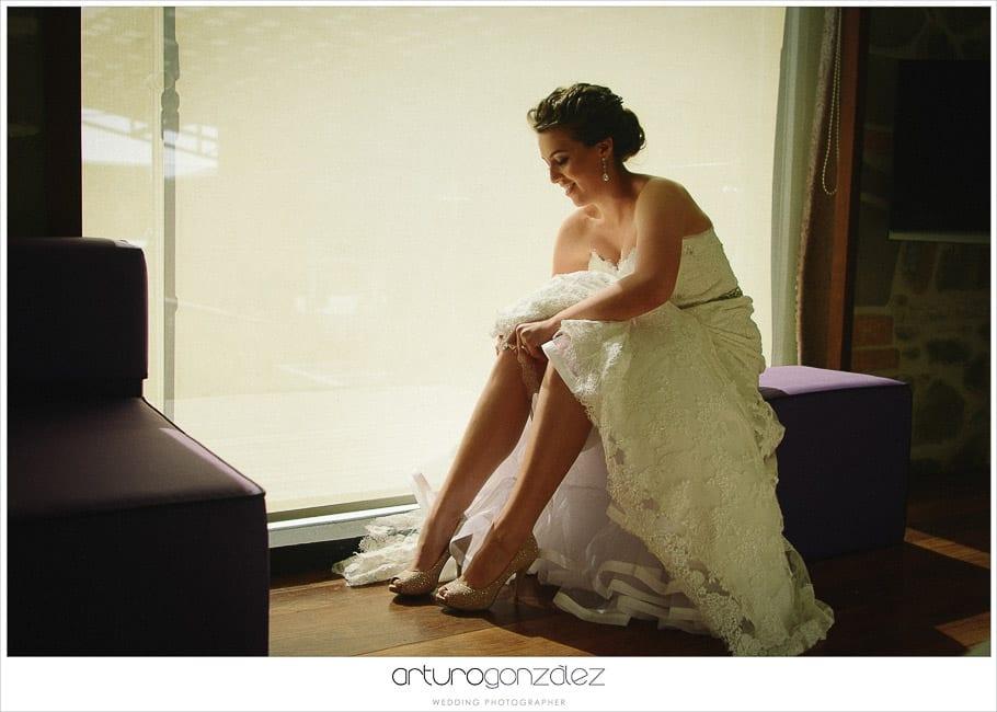 7-liga-novia-boda-la-purificadora