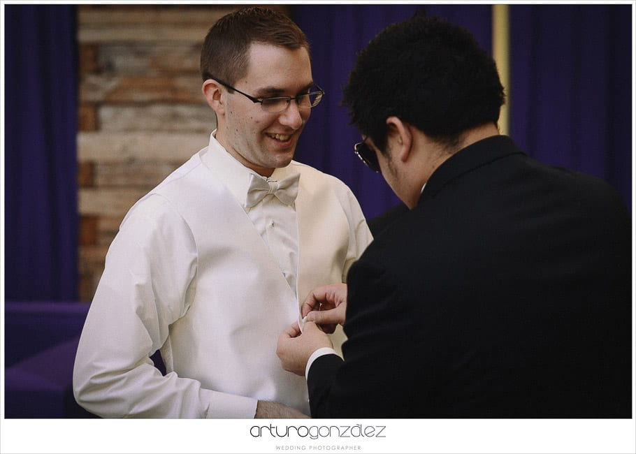 9-novio-boda-puebla
