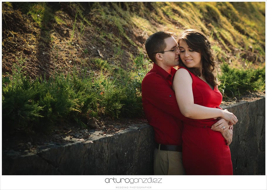 engagement-photos-mexico-wedding-photographer-fuertes-loreto-guadalupe-3