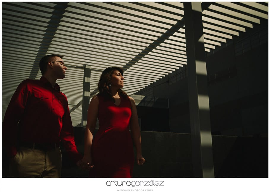 engagement-photos-mexico-wedding-photographer-fuertes-loreto-guadalupe-7