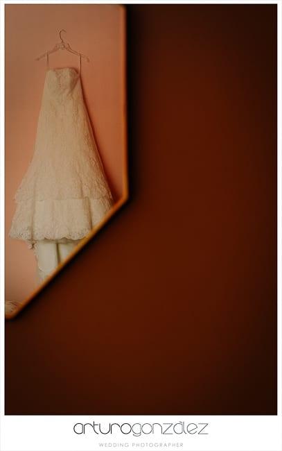 01-vestido-de-novia-fotografo-de-bodas