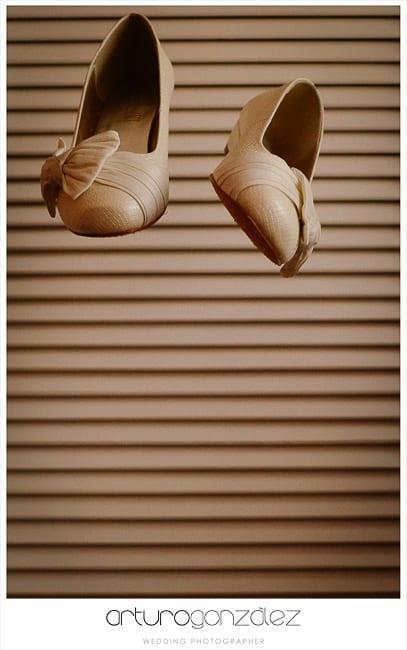 02-zapatillas-de-novia-bodas-puebla