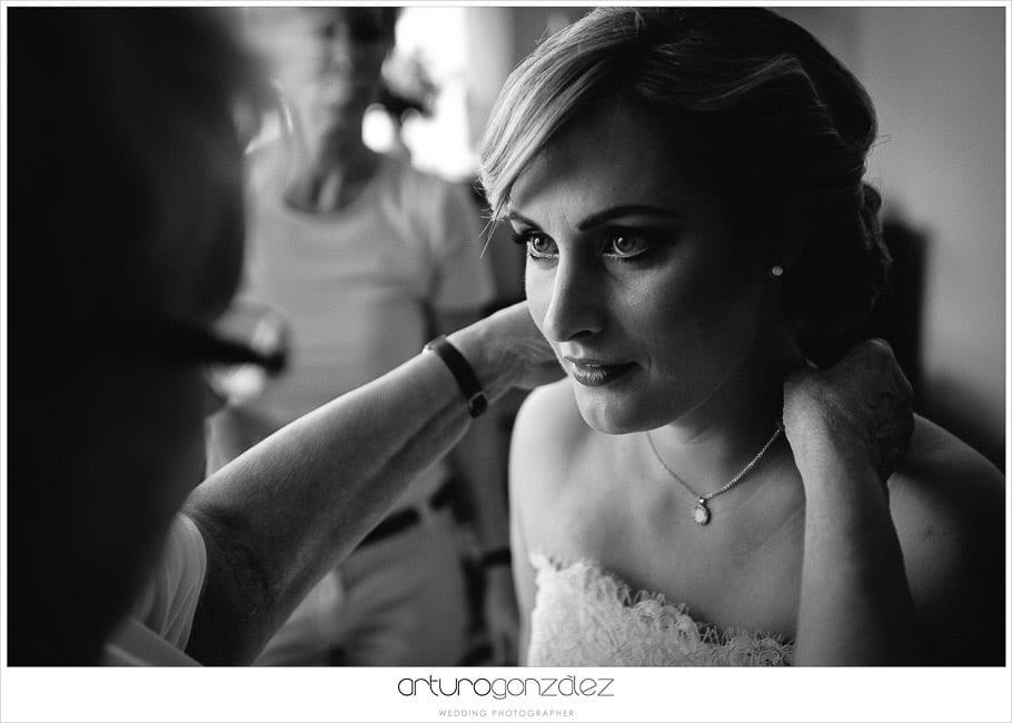 05-fotografo-de-bodas