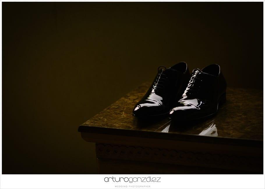 06-zapatos-novio-dia-de-la-boda