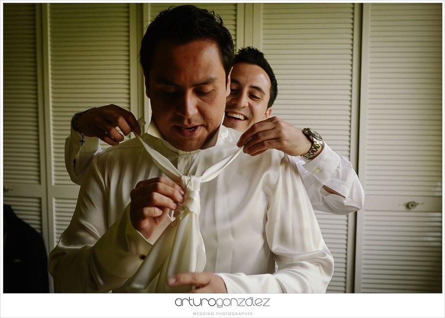 07-fotografias-de-bodas-en-puebla