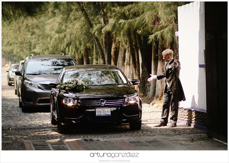 12-coche-fotografia-de-bodas