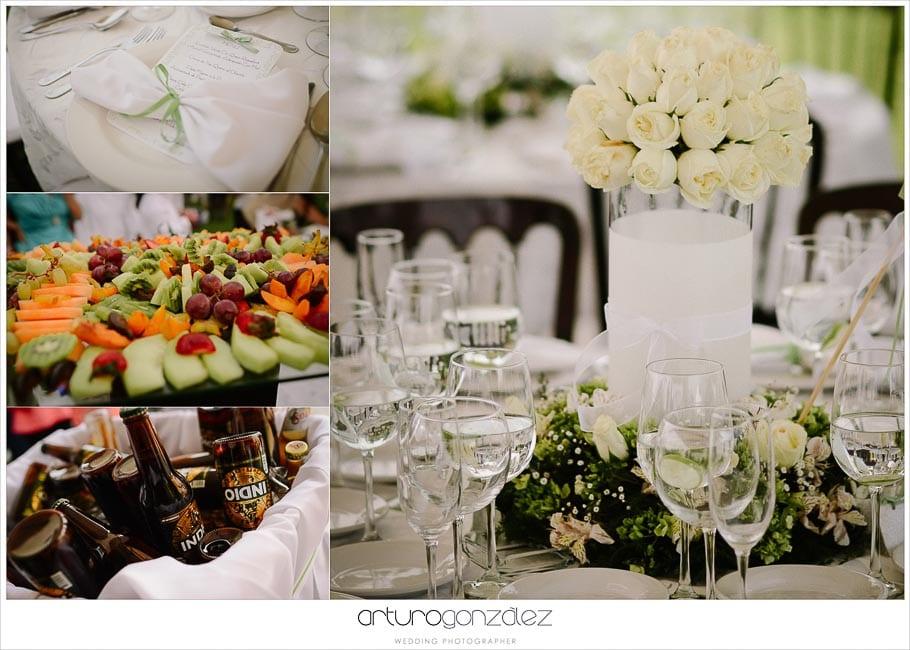 13-decoracion-boda-flores-accesorios-montaje-fotografias