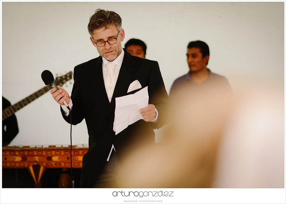 14-discurso-en-la-boda-fotografia